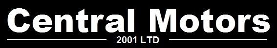 Central Motors